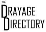 Drayage Directory - Search by City Region